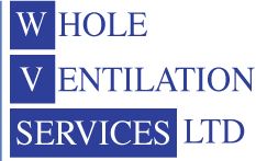 Whole House Ventilation Services - Ventilation Services, Duct Cleaning, Ventilation Filtration Services